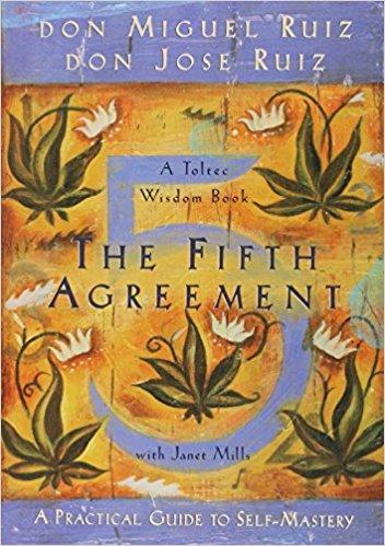 fifth agreement.jpg